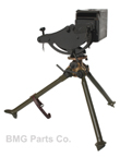 M2 Water-Cooled Tripod