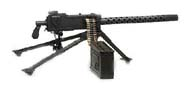 Browning .30 cal. Machine Gun Accessories