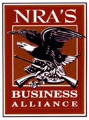 Member - NRA's Business Alliance