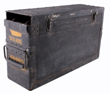 .50 cal. 275 Round Aircraft Ammunition Box