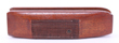 1918 BAR Checkered Forend