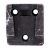 M1919A4 Accessory Mounting Bracket