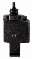 1919A4 Front Sight