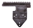 M1919A4 Picatinny Sight Bracket