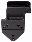 Rear Sight Bracket