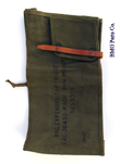 Cartridge Bag 30/50