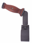 1919A4 Carry Handle