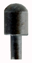 M1919 Front Sight Plunger.