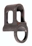 Early Style BAR Front Sight Hood