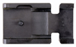 Slide, Top Cover, M2HB
