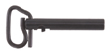 Trigger Bar Pin, Late, M2HB