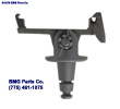 7792984 Pintle with Platform