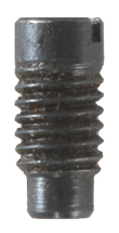 1918A2 BAR Rear Sight Guide Screw.