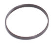 A170491 Blued Bearing Lock Ring