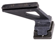 M1919A4 ANPVS2 Scope Mount, without Bracket - IMI