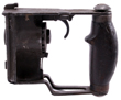 FN-30 Back Plate Assembly