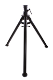 Heavy Duty Stand Up Tripod