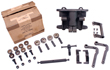 M49-Carriage Parts Set