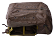 M60D Helicopter Cartridge Bag