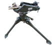 US M74 Tripod Assembly