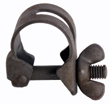 M1919A6 Buttstock Clamp
