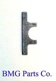 BAR Bipod Key