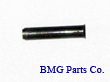 BAR Bolt Head Pin