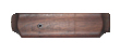 WWII BAR-FOREND