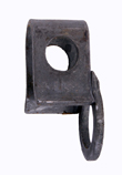 BAR Front Sight Hood