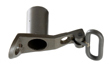 BAR Early Machined Style Stock Swivel