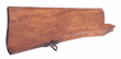 WWII COLT BAR Stock