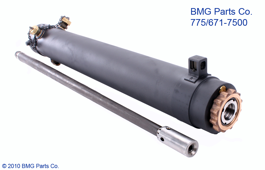 BMGParts com / Browning Water Cooled Machine Gun and Semi Auto Parts