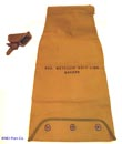 Link Bag and Link Chute