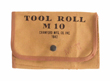 M10 Tool Roll