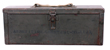 M1A1 Linked Ammunition Chest