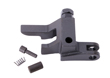 Bolt Latch, M2HB
