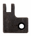 M37 Front Sight Base